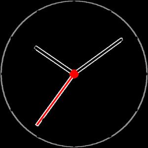 clock-face-3