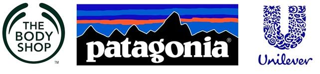 Banner Image logos