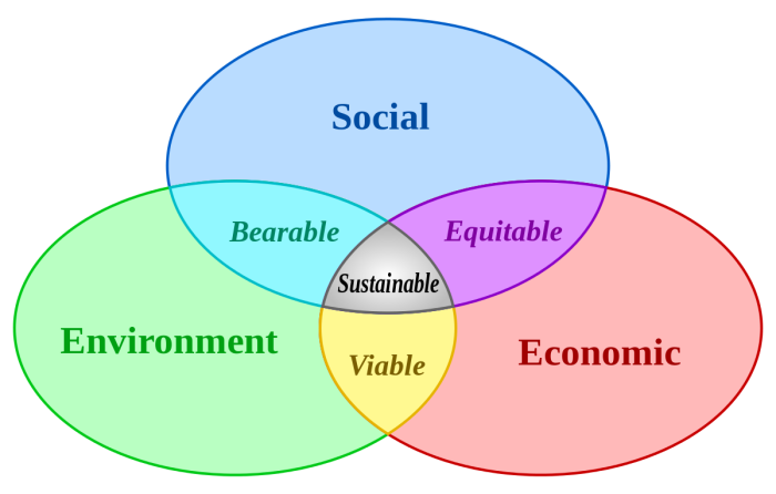 sustainability plain.png