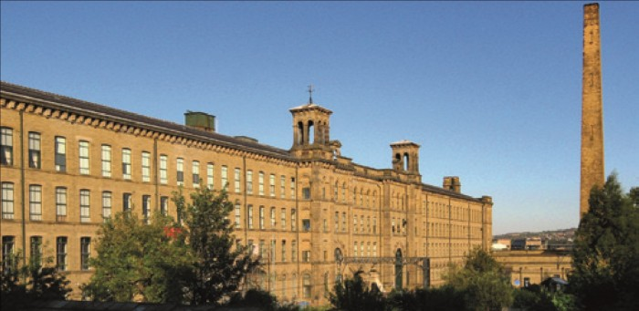 saltaire 3