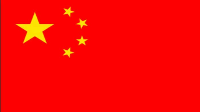 China-Flag-National-Flag-of-China