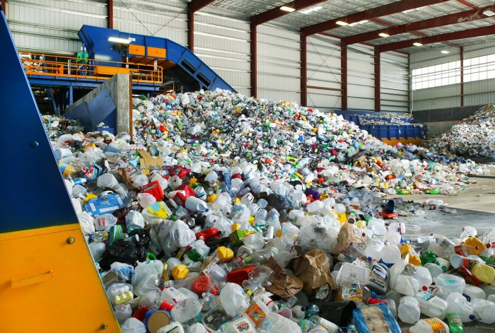Machinex-sorting-systems-plastic-recycling