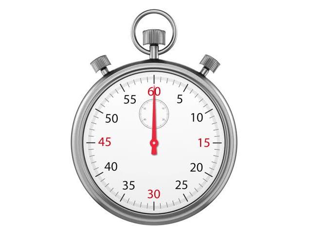60-seconds-stopwatch.jpg