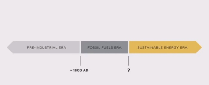 carbon 4