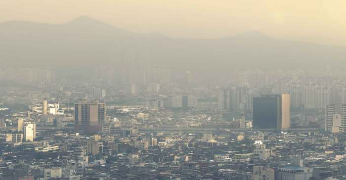 AQL_does-outdoor-air-pollution-affect-my-IAQ_desktop