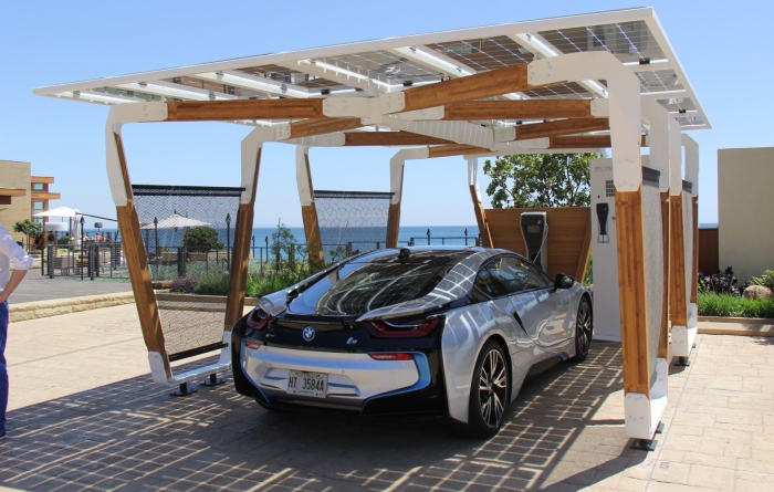 bmw-solar-car-port.jpg
