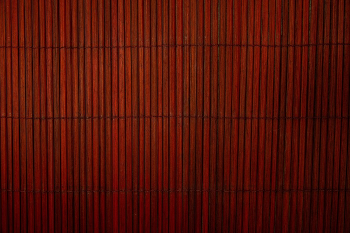 red-bamboo-texture